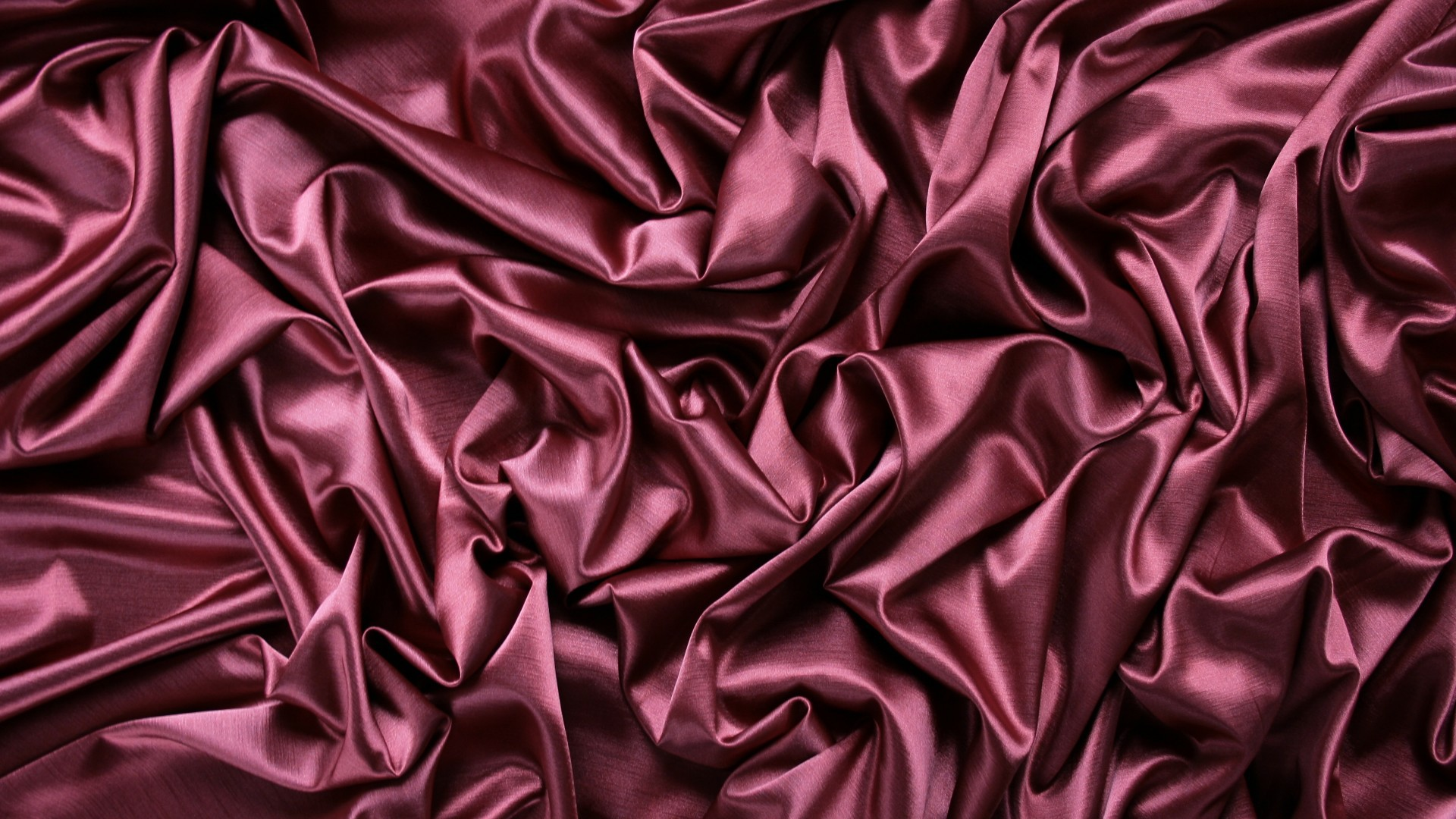 Шелк ткань