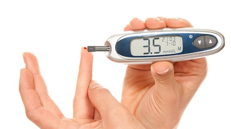 Нормализует уровень сахара