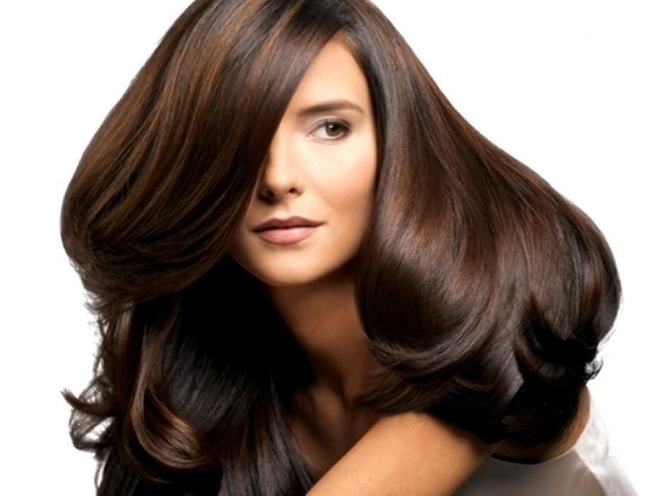 Средства на основе коры дуба для волос
