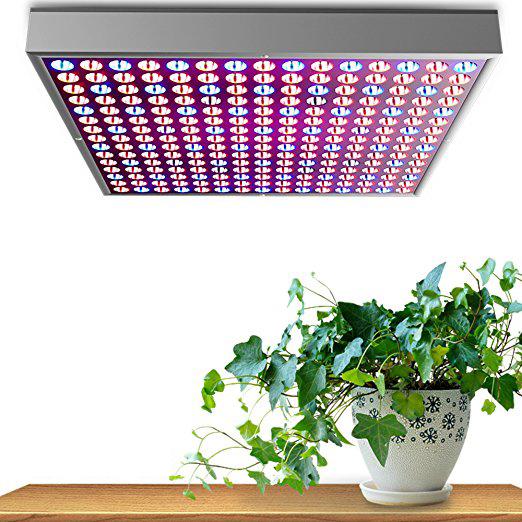 Мультиспектральные лампы