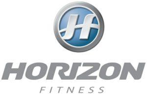 Hоrizоn Fitness