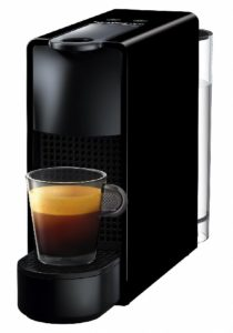 Nespresso С30 Essenza